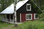 Апартаменты Cottage Suvikumpu