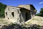 Вилла Villa Poggio Conca