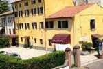 Hotel Vela d'Oro Dependence