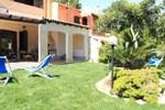 Апартаменты Villa Chiccale