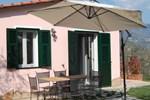 Апартаменты Casa vacanze gli ulivi