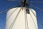 Апартаменты Windmill Villas