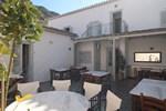 Гостевой дом Guesthouse Alexandra