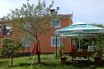 Apartment Masatović