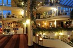 Отель Resort Die Wutzschleife