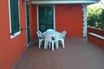 Апартаменты Casa Vacanze Villa Giovanni Ragusa