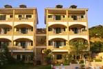 Апартаменты Villa San Dionisio