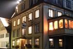 Мини-отель B&B Gästehaus Rössli Schwellbrunn