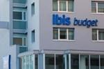 Ibis Budget Braga Centro