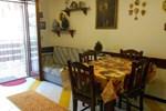 Апартаменты Raggio di Luna