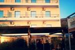Отель Dhima Hotel