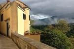 Апартаменты Il Feudo di Sant'Agata