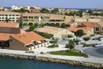 Апартаменты Residence Ferme Marine