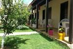 Апартаменты Marianthi Studios