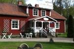 Гостевой дом Röda Huset