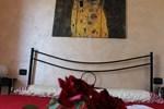 Мини-отель B&B Colle Sul Mare