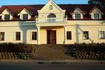 Гостевой дом Pokoje Gościnne w Ratuszu