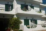 Отель Akti