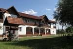 Гостевой дом Pensiunea Hanul Moara Veche