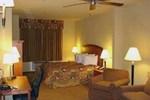 Comfort Suites San Angelo