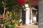 Апартаменты Cortijo Anchurones de San Pedro