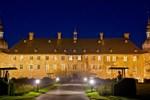 Отель Schloss Lembeck Hotel & Restaurant