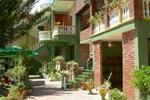 Апартаменты Studios Residenca Gersina