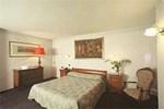 Отель Ripagrande Hotel