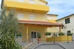 Мини-отель Rooms Picolo