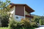 Гостевой дом Pension Unterhof