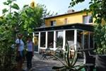 Гостевой дом Pension Sonnenblume