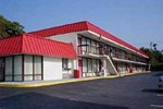 Econo Lodge Civic Center