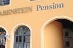 Гостевой дом Pension Rabenstein