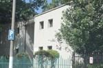 Апартаменты Vila Cocor