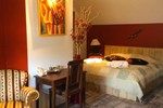 AntiQua & Qook Bed and Breakfast