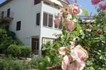 Апартаменты Apartments Rubinić