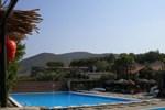Отель Villaggio Silvia