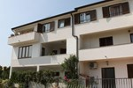 Perla Apartments