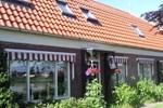 Мини-отель Bed and Breakfast 't Veldhuis