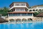 Aquapark Hotel Antalya
