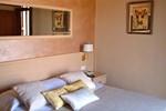 Отель Hotel Cavallino