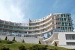 Апартаменты Silver Beach Apart Complex