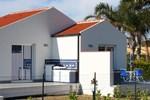 Апартаменты Villa Letizia
