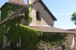 Мини-отель La Tourainiere