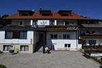 Отель Hotel Arnica