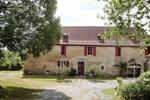 Гостевой дом Maison Castaings