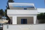 Апартаменты Casa Felloniche