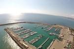 Boat & Breakfast Aria di Mare