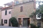 Апартаменты La Casa di Lucia
