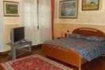 Мини-отель Il Glicine